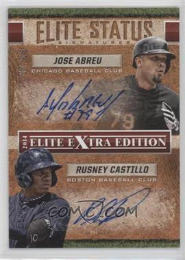 Jose-Abreu-Rusney-Castillo.jpg?id=4ef3370d-8fd8-417d-b276-0cb00178720f&size=original&side=front&.jpg