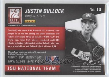 Justin-Bullock.jpg?id=d68dcd83-e80b-40a2-a9ad-46fe81878dbc&size=original&side=back&.jpg