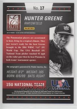 Hunter-Greene.jpg?id=93bb2888-25f3-418d-82b3-d7753822b711&size=original&side=back&.jpg