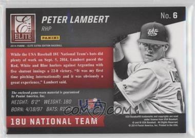 Peter-Lambert.jpg?id=f5774406-ad3c-4b27-9165-d406ae283258&size=original&side=back&.jpg