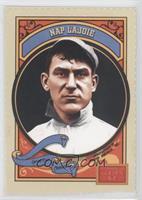 Nap Lajoie Baseball Cards