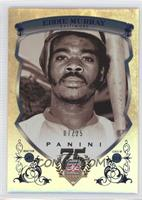 Eddie Murray /25