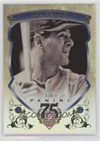 Lou Gehrig #/5