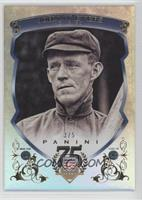 Johnny Evers /5
