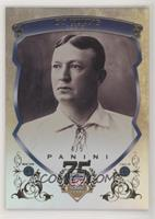 Cy Young #/5