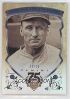 Walter Johnson /75