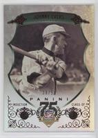 Johnny Evers /50