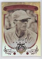 Lefty Grove /50