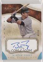 Buster Posey #/10