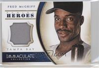 Fred McGriff /20