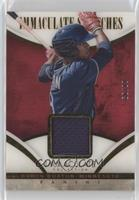 Byron Buxton [Noted] #/99