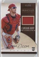 Cameron Rupp /99