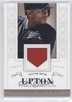 Justin Upton /99