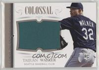 Taijuan Walker #/99
