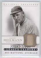 Harry Heilmann /25