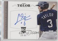 Chris Taylor /99