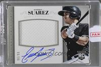 Eugenio Suarez /99 [ENCASED]