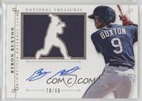 Byron Buxton /99