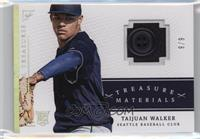 Taijuan Walker /6
