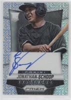 Jonathan Schoop /75