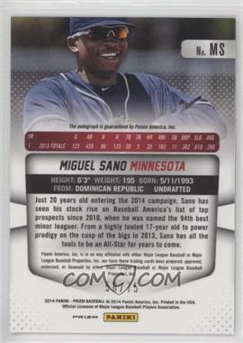 Miguel-Sano.jpg?id=55d1949d-a205-4fac-89fe-967bbeb8d804&size=original&side=back&.jpg