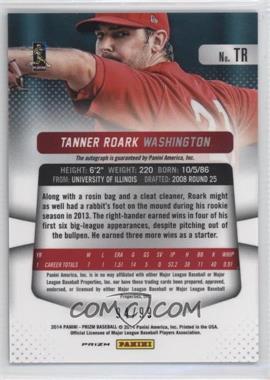 Tanner-Roark.jpg?id=5c72b53f-c2d5-48cf-92ee-296ae49fd78c&size=original&side=back&.jpg