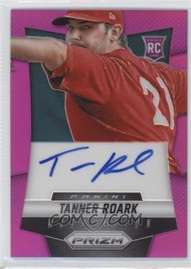 Tanner-Roark.jpg?id=5c72b53f-c2d5-48cf-92ee-296ae49fd78c&size=original&side=front&.jpg