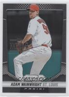 Adam Wainwright #2/5