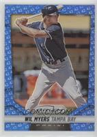 Wil Myers /42