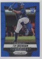 Tim Beckham /75