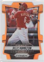 Billy Hamilton #/60