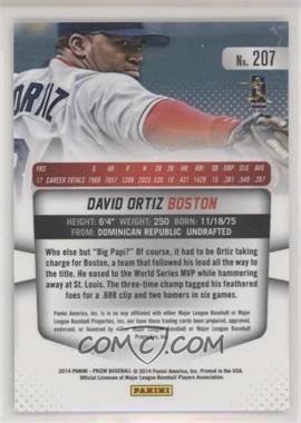 David-Ortiz.jpg?id=75221714-7f62-4930-906d-e811ac57500a&size=original&side=back&.jpg