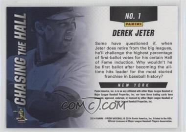 Derek-Jeter.jpg?id=6a2f72ba-9513-48a0-818b-00a173978d8f&size=original&side=back&.jpg