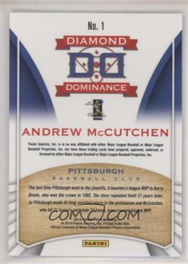 Andrew-McCutchen.jpg?id=eed7b5b9-6911-414a-9b88-eeeb3f0a51c9&size=original&side=back&.jpg