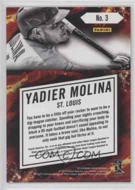 Yadier-Molina.jpg?id=7a046c03-2ad5-4553-9089-33a1928cc2a4&size=original&side=back&.jpg