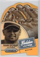 Shane Victorino /10