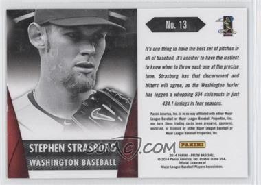 Stephen-Strasburg.jpg?id=1adfca75-e9de-4552-a5e7-21f2825adfeb&size=original&side=back&.jpg