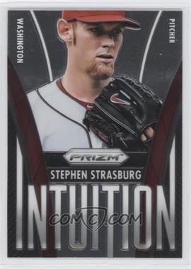 Stephen-Strasburg.jpg?id=1adfca75-e9de-4552-a5e7-21f2825adfeb&size=original&side=front&.jpg