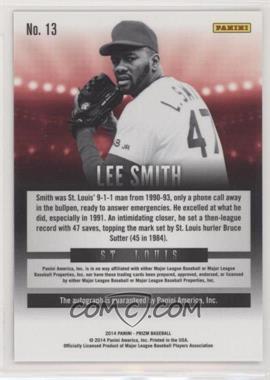 Lee-Smith.jpg?id=7ad834b3-95be-4456-97b3-6919c0c383bf&size=original&side=back&.jpg