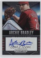 Archie Bradley