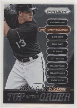 Manny-Machado.jpg?id=5f30391c-145a-407e-a604-e10cc02bc8b5&size=original&side=front&.jpg