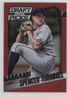 Spencer Turnbull /100