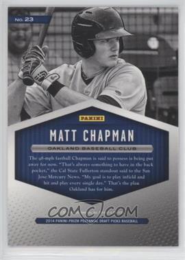 Matt-Chapman.jpg?id=5d5cf6cd-a80f-463d-a007-234371aa4c42&size=original&side=back&.jpg