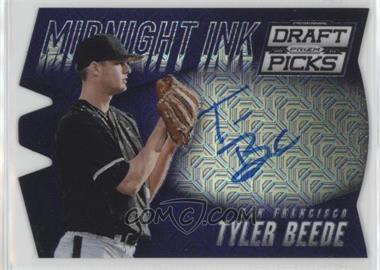 Tyler-Beede.jpg?id=621557dd-cf27-4eb4-b61b-4fa86873043d&size=original&side=front&.jpg