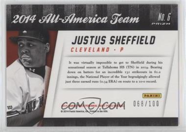 Justus-Sheffield.jpg?id=48eef52f-59d5-474d-8e3f-97e8562ded1d&size=original&side=back&.jpg