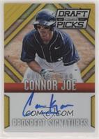 Connor Joe #/10