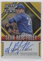 Sean Reid-Foley #2/10