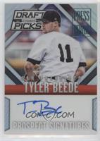 Tyler Beede /199