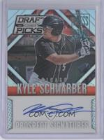 Kyle Schwarber /199