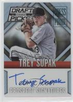 Trey Supak /199